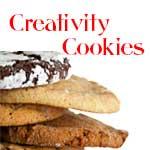 Creativity Cookies