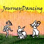 Journey Dancing posts